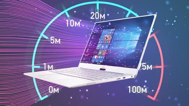 Free में अपने लैपटॉप और कंप्यूटर की speed कैसे बढ़ाएं