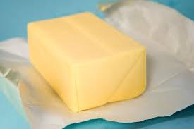 Margarinin İcadı Ve Üretim Şekli Nedir ?