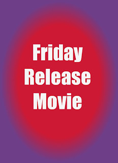 Friday bollywood movie