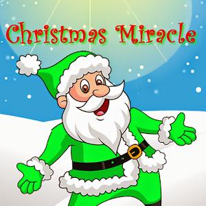 3.0 Website Designs Christmas