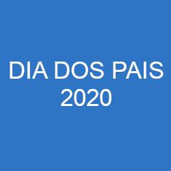 Dia dos Pais 2020: Descontos, Ofertas e Promoções!