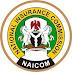 NAICOM Adopts Digital Operations to Boost Efficiency