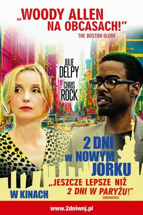 Światowy Kącik Filmowy #22