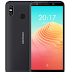 Ulefone S9 Pro Full Specs And price In India & Nigeria