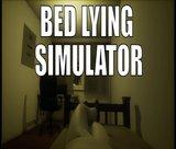 bed-lying-simulator
