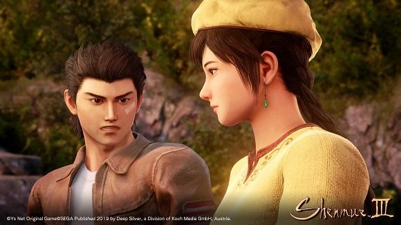 shenmue-3-pc-screenshot-2