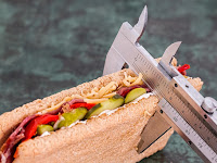 Tips Bagi Menghindari Keracunan Makanan