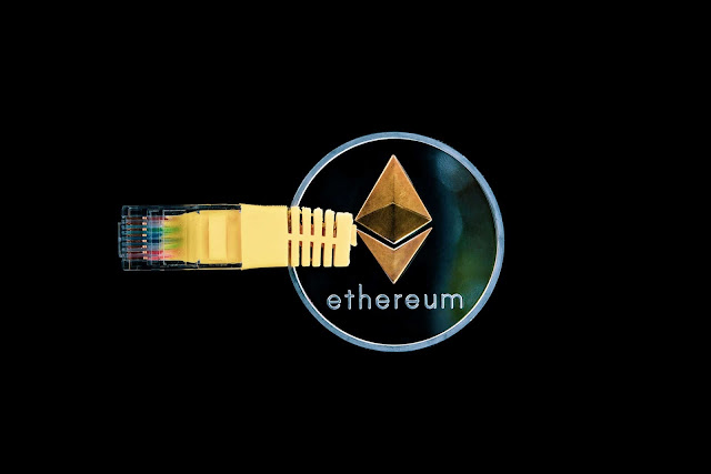 Ethereum 2020 Yılında Kaç Dolar Olacak?