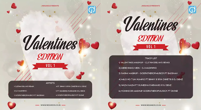 valentine songs 2020,  LOVE SONG