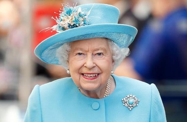 UK, queen Elizabeth II, Princess Beatrice,Edoardo Mapelli, prince Harry, prince Philip, Meghan Merkel,