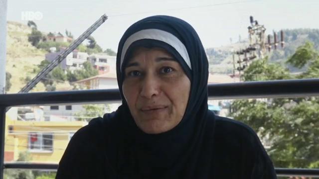 vlcsnap 2018 04 26 14h07m15s576 - Filme Crise na Síria - Dublado Legendado