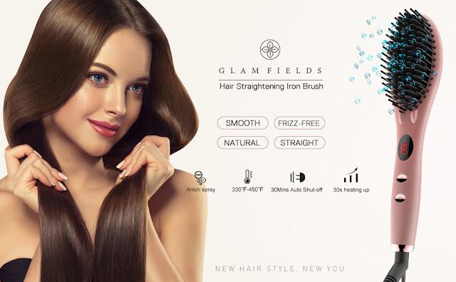 https://www.hairbrushy.com/2020/01/glamfields-hair-straightening-brush.html