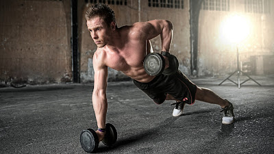 https://www.vee-fitness.com/2020/11/strength-vs-hypertrophy-training-know.html