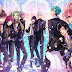 Download Opening & Ending B-Project: Zecchou*Emotion