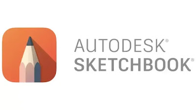 Autodesk SketchBook Pro 5.2.2 Apk + Mod (Full Unlocked) Android
