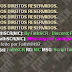 Chat roleplay do BGO [Exclusivo]