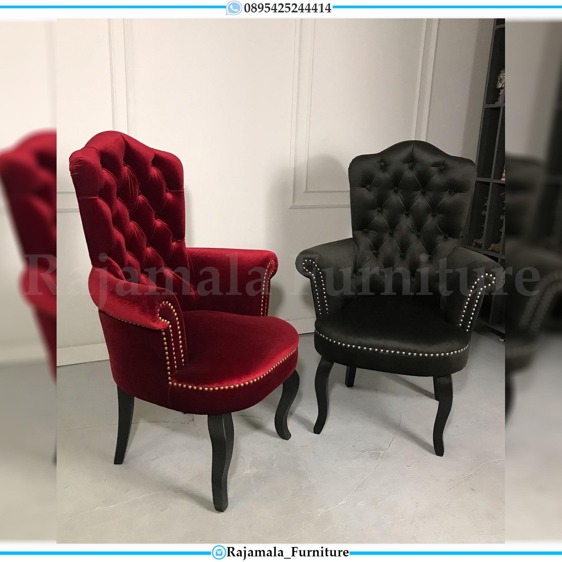 Harga Kursi Teras Santai Cantik Design Beauty Inspiring RM-0024