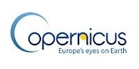 http://copernicus.eu/
