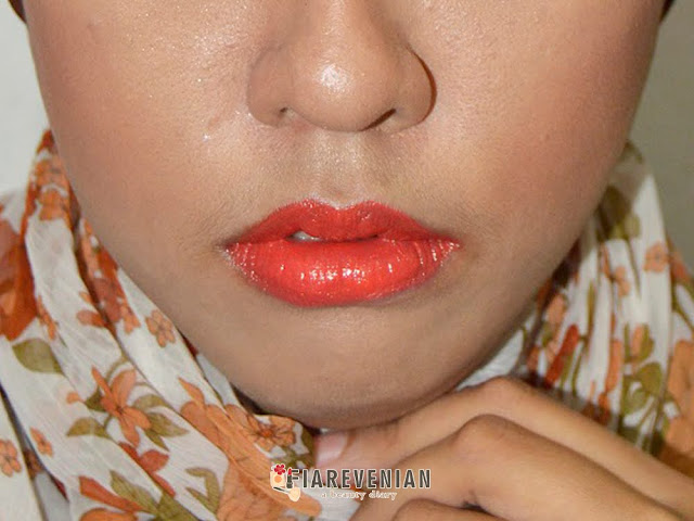 1950-Inspired-Make-Up-Fiarevenian