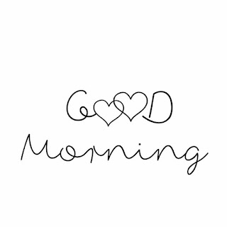 latest good morning images free download