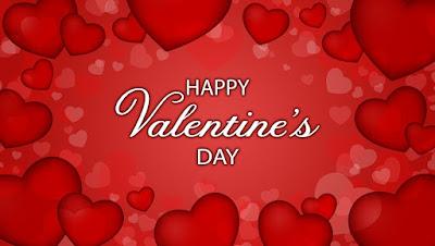 valentine day shayari for girlfriend.,romantic,new love,lovers,special,week,day,rose,special shayari,सायरी,valentine day new whatsapp status,श़ायरी,hug day shayari,valentines day shayari,pyar bhari shayari,प्यार भरी शायरी,shayari hindi mai,good night shayari,funny shayari,special whatsapp status,valentine day status,dil shayari,valentine day shayari for gf in hindi