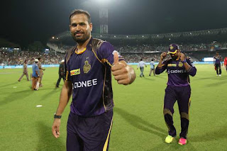 yusuf-pathan-banned-for-failing-dope-test-will-be-available-for-ipl-2018-player-auction