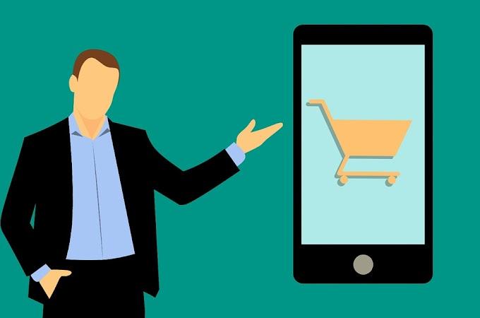 La tienda online, la manera de diversificar tu negocio