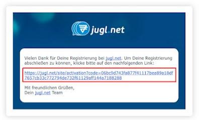 https://jugl.net/registration/index?refId=272929