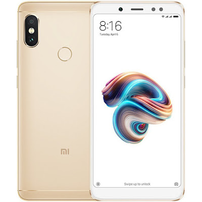 Xiaomi Redmi Note 5 32G