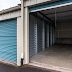 Reasons For Using Storage Units