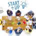 Akses Mudah Untuk Menambah Wawasan Dunia Bisnis