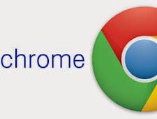 Google Chrome Offline Installer Terbaru 70.0.3538.110