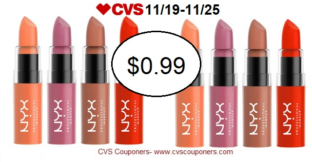 http://www.cvscouponers.com/2017/11/nyx-professional-makeup-lip-color-only.html