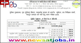 mp-vyapam+recruitment+2016