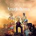 AUDIO | DanZak - Anajishaua || Mp3 Download