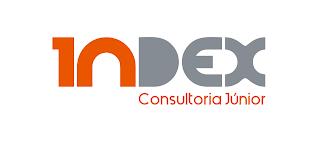 Index Consultoria Júnior