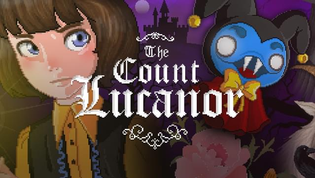 the-count-lucanor