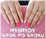 https://candymona.blogspot.com/2015/05/lakiery-hybrydowe-jak-poprawnie-zrobic.html