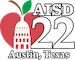 AISD.TV Channel 22.2 iOS Only