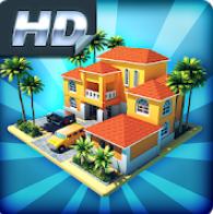 City Island 4: Sim Town Tycoon 1.7.12