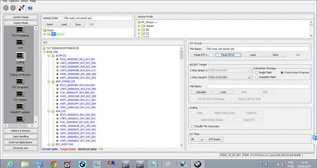 icom-setting-for-e-sys-4