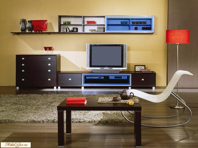 Мебель в Севастополе цены в рублях