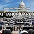 Apakah Pengertian, Sejarah dan Makna Tahun Baru Hijriyah 1 Muharram