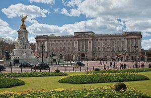 rumah termahal didunia senilai lebih dari $1,5 miliar milik penguasa inggris