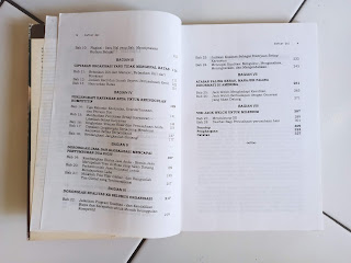 1 Buku Bekas Jack Welch And The GE Way