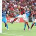Globo marca 37 pontos no Rio com clássico entre Flamengo e Corinhians