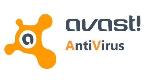 Avast Antivirus Download For Windows Latest Versiaon