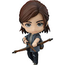 Nendoroid The Last of Us Ellie (#1374) Figure