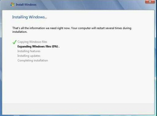 Computer Par Window 7 Kaise Install Kare