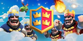 7 game online terbaik di android 2019